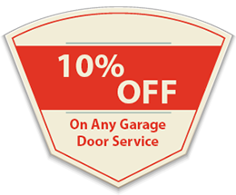 Garage Door Mobile Service Phoenix, AZ 602-734-9553